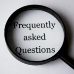 Our Sanitisers – Frequently Asked Questions